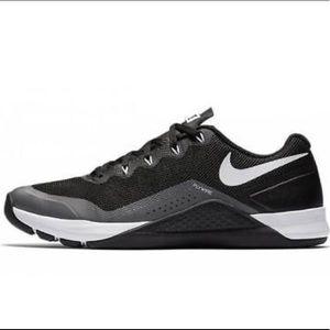 Nike Metcon DSX Repper